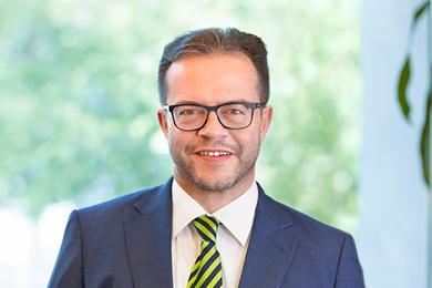Schulthess_Advokat_Region_Basel_Baurecht_Vertragsrecht_Verwaltungsrecht