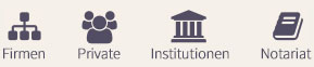 advokatur_basel_firmen_private_institutionen_notariat_stoll_schulthess